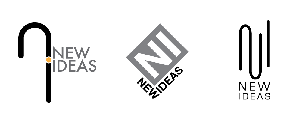 How to Make a Good Logo | Pleth