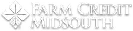 Farm Credit Midsouth