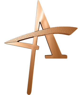 Bronze American Advertising Award