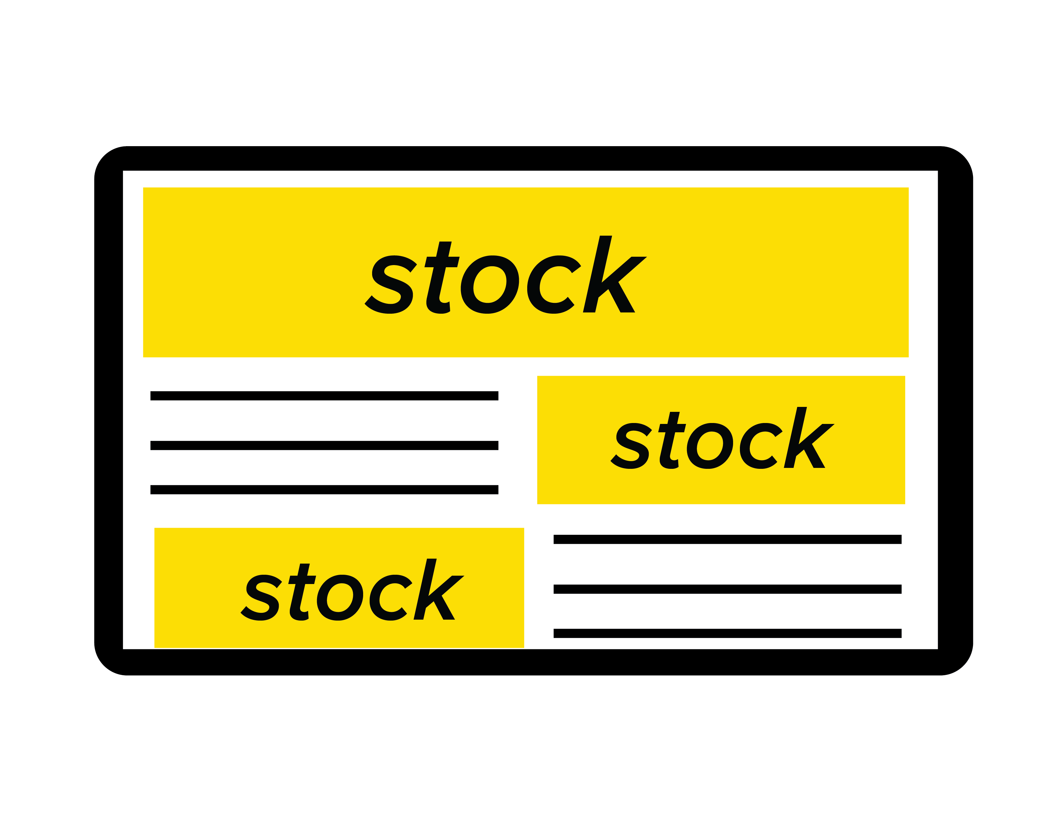 06 - Obvious Stock Photography